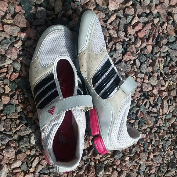 adidas Shoes   Mary Jane Sneakers